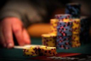 Video-Poker zu spielen ist einfach