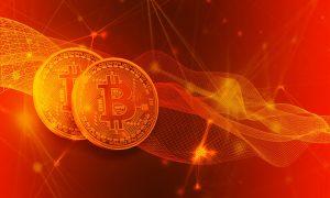 spezielle Plattform bei Bitcoin Profit