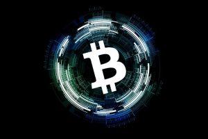 Förderung des Blockchain bei Bitcoin Evolution